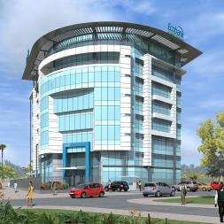 Ecobank Office Building-Glasscon-00.jpg