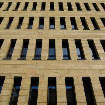 Stone Panels for Cladding (Marble & Granite)