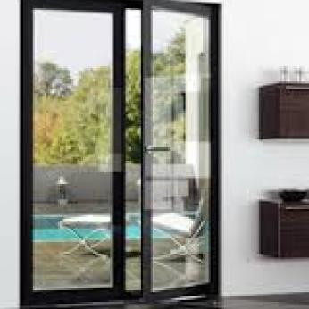Structural Windows System - Opening & Sliding - GSG All Glass