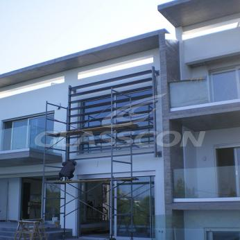 Brise Soleil with Aluminum Louvers Residential Glasscon 01.jpg
