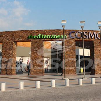 Shopping Mall - Business Center COSMOS-Glasscon-03.jpg