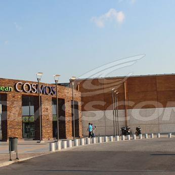 Shopping Mall - Business Center COSMOS-Glasscon-04.jpg