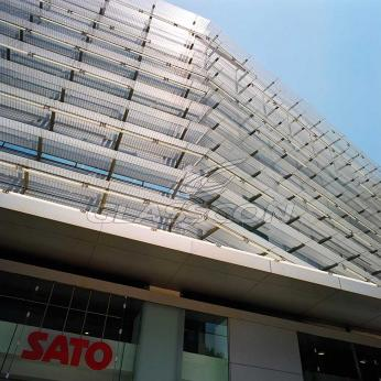 Soundproof Glass Facade & Marble Cladding-Glasson-03.jpg